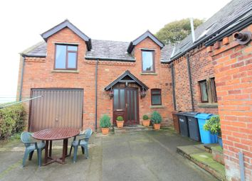 Thumbnail 2 bed semi-detached house to rent in Westby Mills, Westby