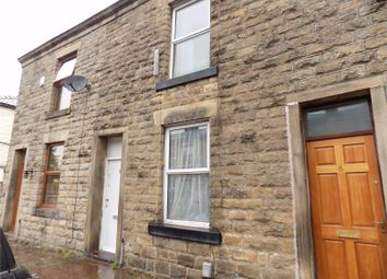 Thumbnail 2 bedroom terraced house for sale in Birley Street, Bolton, Greater Manchester