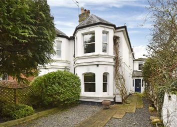 Thumbnail 3 bedroom semi-detached house to rent in Kings Road, Windsor, Berkshire