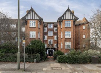 2 bed flat for sale in Finchley Road, London NW2