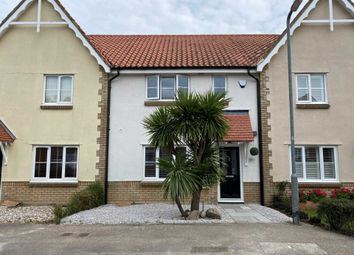 Hazel Close, Noak Bridge SS15. 3 bed terraced house