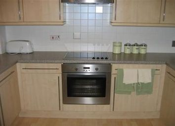 Thumbnail 2 bed flat to rent in Woodlands Corner, Lilford Rd, Blackburn