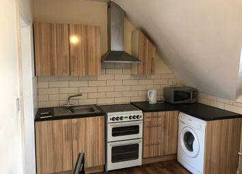 Thumbnail Room to rent in 904 Warwick Road, Birmingham, West Midlands
