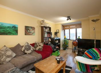 Thumbnail 1 bed flat to rent in Wood Green, Alfoxton Avenue