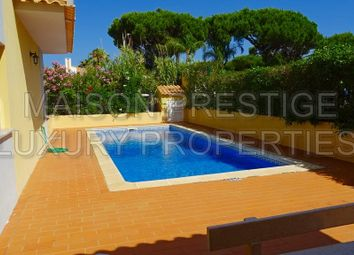Thumbnail 3 bed villa for sale in Vilas Alvas, Almancil, Loulé, Central Algarve, Portugal