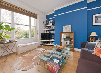 Thumbnail 1 bed flat for sale in Rosendale Road, West Dulwich