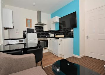 2 bed shared accommodation to rent in Union Street, Middlesbrough TS1