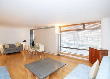 Thumbnail 3 bed flat to rent in Parliament View, 1 Albert Embankment, Lambeth, London