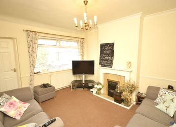 Thumbnail 2 bed flat to rent in Briar Road, Watford