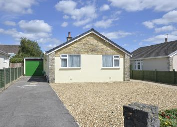 2 bed bungalow for sale in Elmhurst Way, West Moors, Ferndown, Dorset BH22