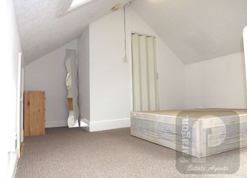 Thumbnail Studio to rent in Rosebank Avenue, Wembley