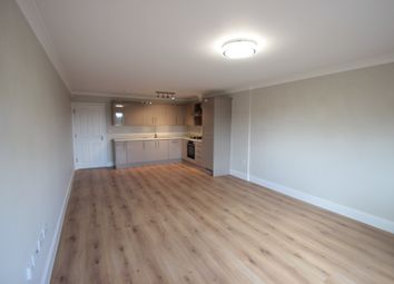 Thumbnail 1 bed flat to rent in Dwight Road, Watford