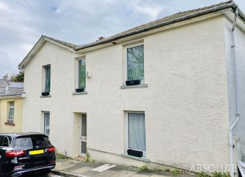 1 bed flat for sale in Wellesley Road, Torquay TQ1