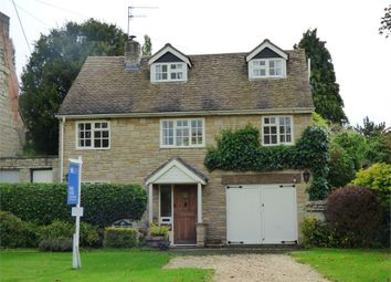 Thumbnail 2 bedroom detached house for sale in Honington, Honington, Shipston-On-Stour, Warwickshire