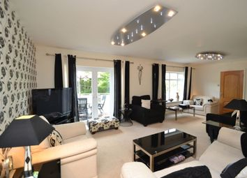 Thumbnail 5 bed detached house for sale in Stuart House Boxley Road, Walderslade Woods, Chatham