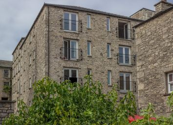 Thumbnail 2 bed flat for sale in Highgate, Kendal