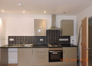 Thumbnail 1 bed flat to rent in S70