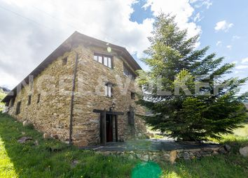Thumbnail 3 bed maisonette for sale in Canillo, Andorra