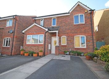 3 bed property for sale in Viscount Evan Drive, Newport NP10