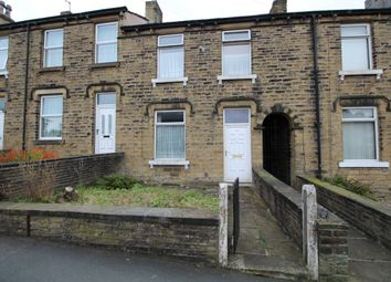 Thumbnail 2 bedroom property for sale in Close Hill Lane, Newsome, Huddersfield