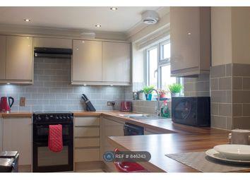 Thumbnail Room to rent in Elstow Avenue, Caversham, Reading