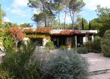 Thumbnail 4 bed property for sale in Callas, Var, France
