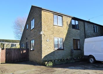 Thumbnail 2 bed cottage to rent in Hardington Mandeville, Yeovil, Somerset