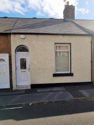 Thumbnail 2 bed cottage to rent in Regal Road, Sunderland