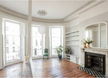 Thumbnail 1 bed flat for sale in 11 Eaton Place, Brighton