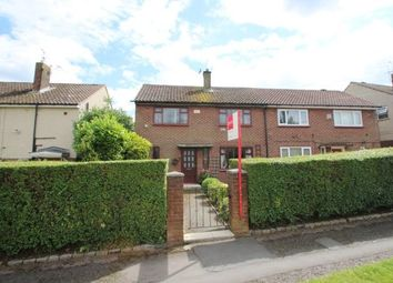 Thumbnail 3 bed semi-detached house for sale in Brothers Street, Blackburn, Lancashire