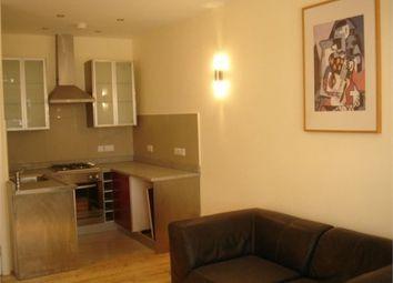 Thumbnail 2 bed flat to rent in Drayton Green, West Ealing, London