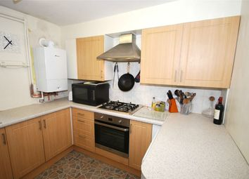Thumbnail 2 bed flat for sale in Hurst Court, Southend Road, Beckenham
