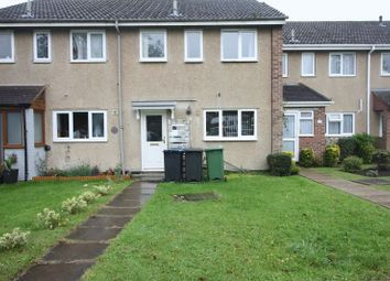 Thumbnail 3 bed end terrace house to rent in Claymore, Hemel Hempstead