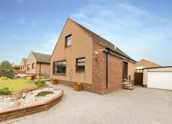 3 bed detached house for sale in Stormont Place, Scone, Perth PH2