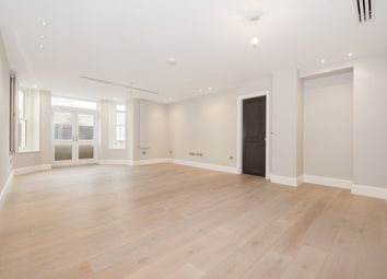 Thumbnail 4 bed flat to rent in Arkwright Road, London