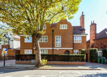 Thumbnail 5 bed property to rent in Elsworthy Road, London
