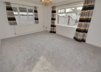 Thumbnail 4 bed detached bungalow for sale in West End Road, Epworth, Doncaster