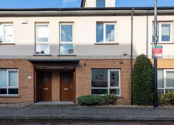 Thumbnail 3 bed terraced house for sale in 61 Belmayne Park North, Balgriffin, Dublin City, Dublin, Leinster, Ireland