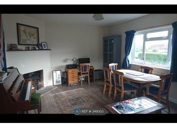Thumbnail 3 bed end terrace house to rent in Rectory Road, Taunton