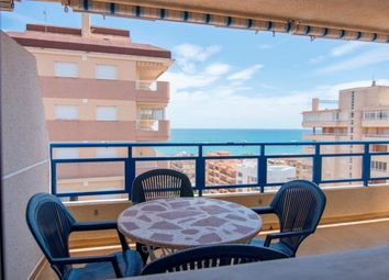 Thumbnail 2 bed apartment for sale in La Safor, Tavernes De La Valldigna, Valencia (Province), Valencia, Spain