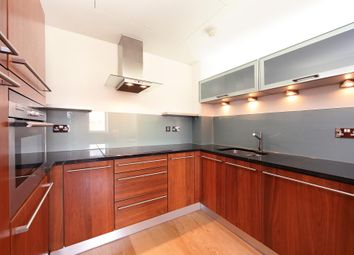Thumbnail 4 bedroom flat to rent in Parkview Residence, 219 Baker Street, Marylebone, London