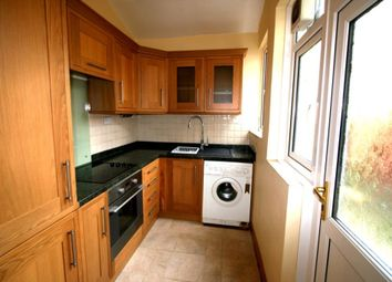 Thumbnail 2 bedroom terraced house to rent in Skardon Place, North Hill, Plymouth