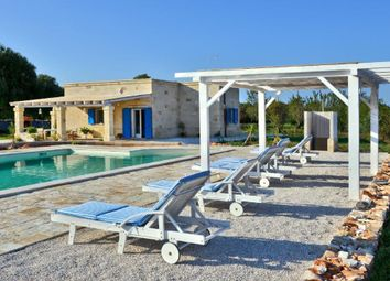Thumbnail 1 bed villa for sale in Contrada Pupo, Italy