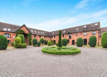 Thumbnail 3 bed property for sale in Holt Castle Barns, Holt Heath, Worcester