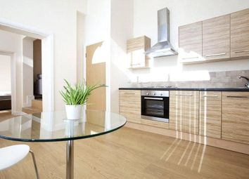 Thumbnail 1 bed flat to rent in Bank House, 89 Queen Street, Morley