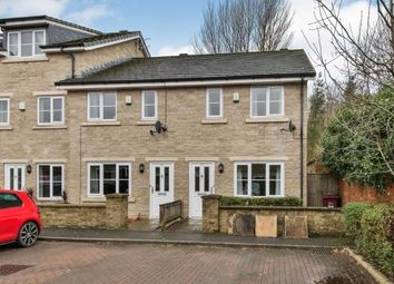 Thumbnail 2 bedroom semi-detached house for sale in Clifton Square, Burnley, Lancashire, .