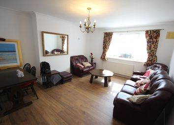 Thumbnail 2 bed maisonette to rent in Rosary Close, Hounslow