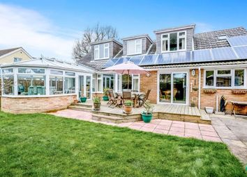3 bed bungalow for sale in Southbourne, Emsworth, Hampshire PO10