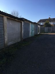 Thumbnail Parking/garage to rent in Long Meadow Way, Canterbury