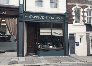 Thumbnail Retail premises to let in 45B London Road, St Leonards On Sea